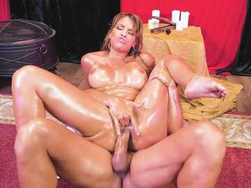 Majestic hooker with Bj lips Mercedes Carrera gets her lubricated ass hole penetrated